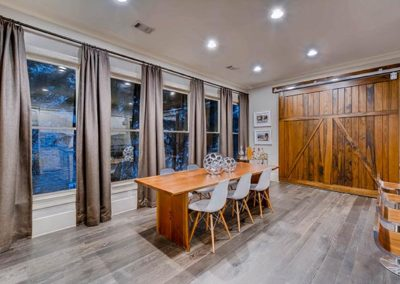 remodel learn more and design gallery